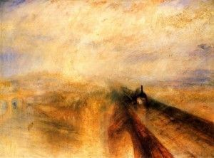 1844_turner_rain_steam_speed