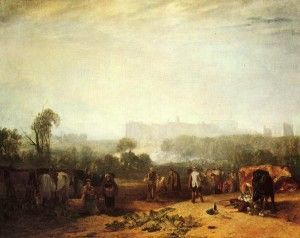 William-Turner-809