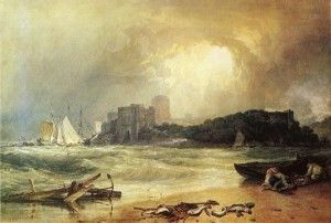 William-Turner-Approaching