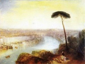 William-Turner-Aventine