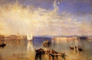 William-Turner-CampoSantoVenice
