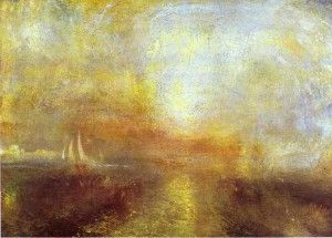 William-Turner-Coast