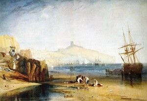 William-Turner-cangrejos