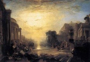 William-Turner-cartagin