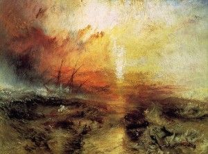 William-Turner-esclavos